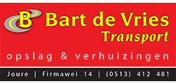 Bart-de-Vries