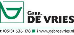 Gebr-de-Vries