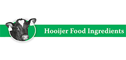 Hooijer_Food_Ingredients_logo