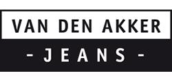 Van_den_Akker_logo