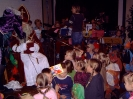 11 Sinterklaas b-orkest