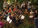 05 Tryout b-orkest