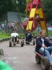 07 Festival Oudemirdum