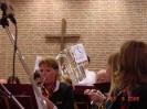 05 Concert de oerdracht te joure ism de headammers