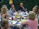 06 Jeugdorkestenfestival Dinxperloo