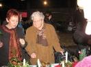 12 Kerstmarkt bij de fam. Schreur