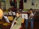 02 Repetitie B- en C-orkest