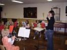 05 1e repetitie C-orkest