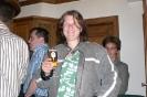 09 Drolshagen