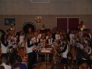11 Concert het Trefpunt Haskerhorne