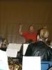 03 Skarstermuziekfestival te St.Nyk
