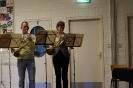 02 Solistenconcours 2014